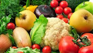 dieta depurativa parafarmacia mundo natural