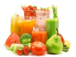 depurar el organismo de forma natural